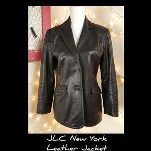 JLC New York